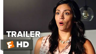 Download The Female Brain Trailer #1 (2018) | Movieclips Indie Video