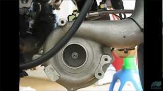 Download Turbo Motorcycle Compilation Video