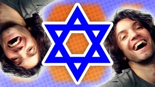 Download Danny's Jewish Stories and Jokes (Compilation) Video