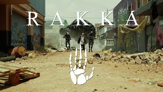 Download Oats Studios - Volume 1 - Rakka Video