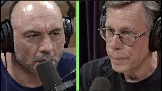 Download The Moment Bob Lazar Knew He Was Dealing with Something Alien   Joe Rogan Video