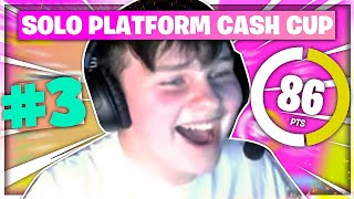 Download 3RD PLACE CASH CUP COME-BACK (Winning $1500) Video