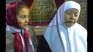 Download Adak - Kanal 7 TV Filmi Video