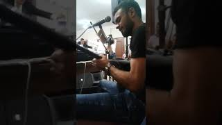 Download 1 Eylül 2017 Video
