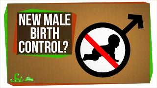Download A New Male Birth Control? Video