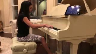 Download 260 - Servo Inútil (piano) Video