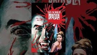 Download Taste The Blood Of Dracula (1970) Video