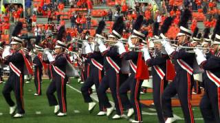 Download Marching Illini Pregame Show | October 29, 2016 Video