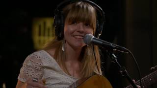 Download Courtney Marie Andrews - Full Performance (Live on KEXP) Video