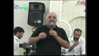 Download Haci Seyyar & Mahir Curet-Yeni 2015 Video