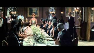 Download The Unsinkable Molly Brown - Trailer Video