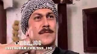 Download افضل 5 مشاهد مؤثره باب حاره (1) Video
