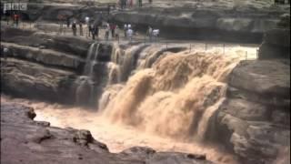 Download Yellow River - Wild China - BBC Video