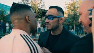 Download UFC 216: Ferguson vs Lee - Extended Preview Video
