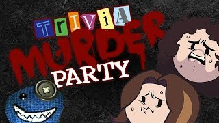 Download Trivia Murder Party - Game Grumps VS Video