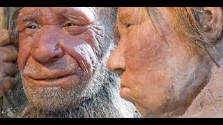 Download Where Does White Skin Come From? - Scientific & Biblical Evidence Video