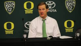 Download Dana Altman after Boise State win Video