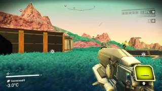 Download Found Another Players Base Robbed it for 2.5 Million No Man's Sky Video