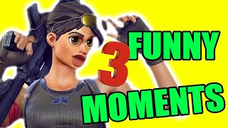 Download Ceeday Funny Moments Montage 3 Video