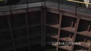 Download Międzynarodowa Droga Wodna E-70 część 2 Video