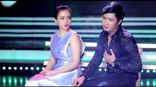 Download Em Cứ Theo Người - Thiên Quang [MV Official] Video