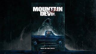 Download Mountain Devil Video