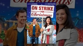 Download On Strike For Christmas Video