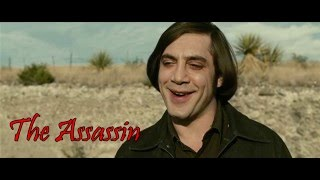 Download No Country for Old Men - An explanation Video