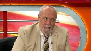 Download De lo que habla Pinelli: los cabaret en Cuba - América TeVé Video