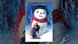Download Jack Frost (1998) Video