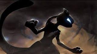 Download Creepypasta pokemon-Amor,Amistad y Aprecio Video