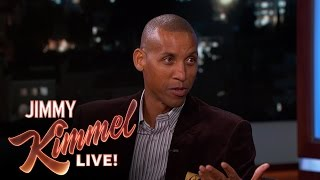 Download Reggie Miller Talked Trash to Michael Jordan Once Video