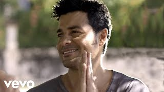Download Chayanne - Madre Tierra (Oye) Video