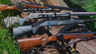 Download Storage Auction Unit Reveal $850 Guns, Tools and Collectibles PART 1 Video