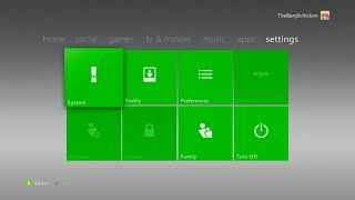 Download Jtag Tutorials #9 Downloading and Installing DLC Video