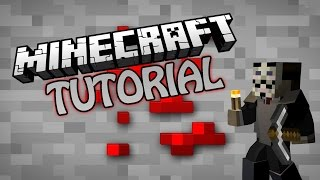 Download Tutorial Cum sa iti cresti FPS-urile in Minecraft Video