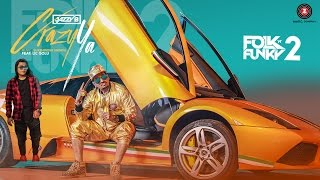 Download Crazy Ya - Official Music Video | Jazzy B ft. Lil Golu | Lopamudra | Sukshinder Shinda Video