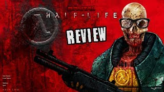 Download Brutal Half-Life Review Video