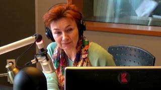 Download O czym milczy historia: Miłość jej wszystko wybaczy. Hanka Ordonówna. Radio Katowice, 28.02.19 Video