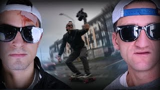 Download The Impossible Day of Casey Neistat Video