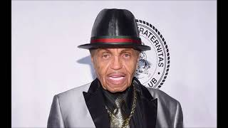 Download Joe Jackson Allegedly On His Death Bed; Family Cant See Him Video