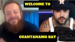 Download MILITARY PRISON GUANTANAMO BAY Video