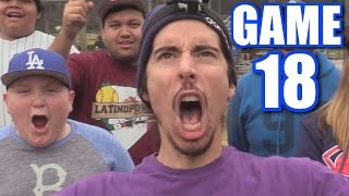 Download FREEDOM! | Offseason Softball League | Game 18 Video