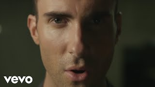 Download Maroon 5 - Won't Go Home Without You Video