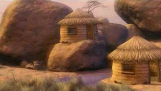Download Parable Of The Two Builders - Wise & Foolish Video