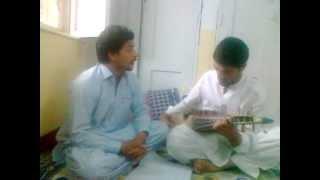 Download Gul de pa Zulfu bandi Qatar de Video