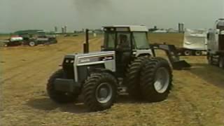 Download Challenge Video White New Idea 1991 Video