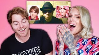 Download REACTING TO HATE VIDEOS with JEFFREE STAR! Video