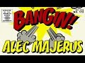 Download Alec Majerus - Bangin! Video