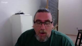 Download Dr. Sadler's AMA (Ask Me Anything) Session Video